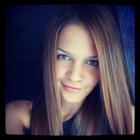Alexandra Verde