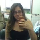 Mariana Augusto