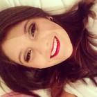 Amanda Fama