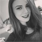 Natalija