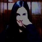 Raquel D'Amico