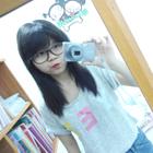 Annie Yoo
