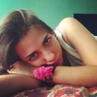 Juli Lonegro