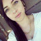 Alondra♥