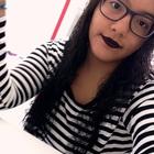Thalia Reis