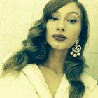 Luana Alexandrescu
