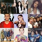 Yours Idols