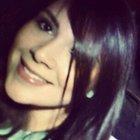 Vane Rios Correa