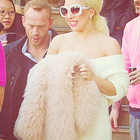 Leah Germanotta♥