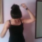Ana Lívia
