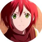 ️️《『 Miu Hikari 』》️️