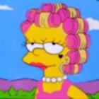 Sakura Cynthia