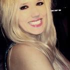 Ashley Malik