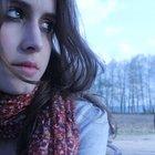 Raquel :)