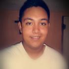 Reyes Valdez ☜