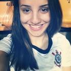Thays Andrade
