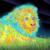 lionovgod