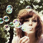 Carly Cyrus