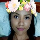 Bianca Pontes