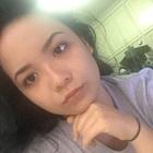 Sophia Nadine