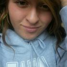 Brittney beastly