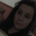 Rebecca Mcdonald♥