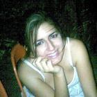 Leticia Dantas