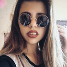 ✖ Sophia ✖