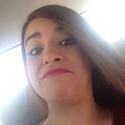 Dayna Montes