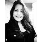 Bruna Amani Borges ♥