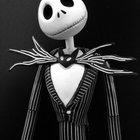 Sally Skellington