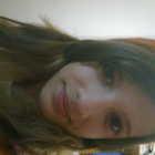 Beatriz Amorim