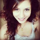 Letícia Haiala
