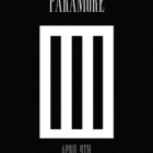 PARAMORE on my mind