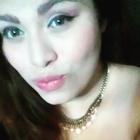 Dianna Martinez