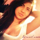 ArianaVanessa