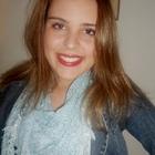 Rafaela Magalhães