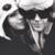 justin_selena_cuties