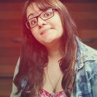 Mariane Ávila