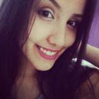 Samia Barbosa