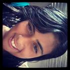 Dara Moreira