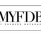 MyFDB
