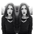 Paulina rangel✨