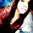Kiara Morales♥