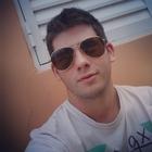 Nico Palazzi