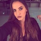 Camila Horota