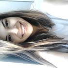 Georgiana ♥