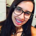 Nicolly Souza