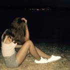 princess_girl