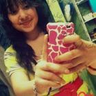 @Miriam_YOLO(;